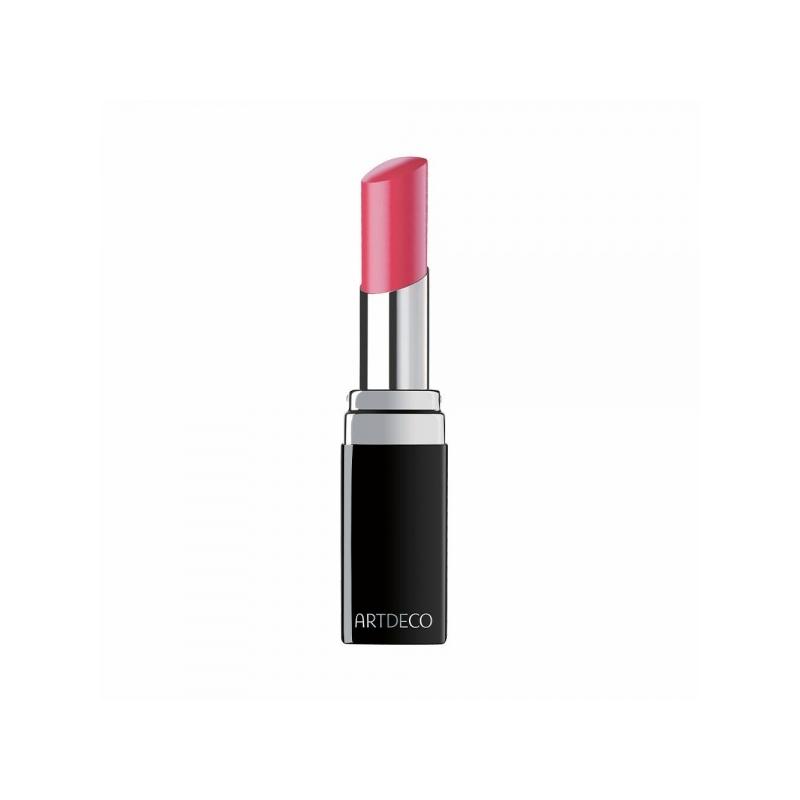 """Artdeco Color Lip Shine huulepulk 54 """"shiny raspberry"""""""