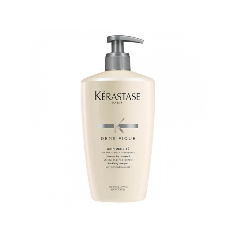 Kerastase Densifique tihendav šampoon õhukestele juustele 500 ml