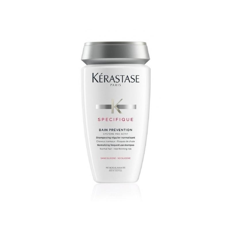Kerastase Specifique Bain Prévention tasakaalustav šampoon