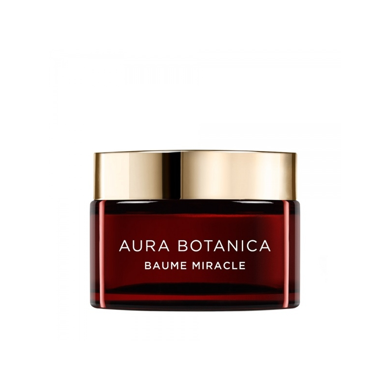 Kerastase Aura Botanica Baume Miracle toitev ja siluv palsam