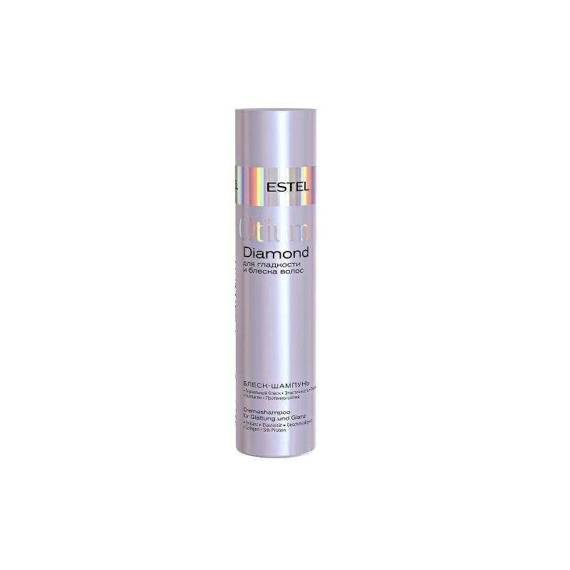 Estel Otium Diamond šampoon