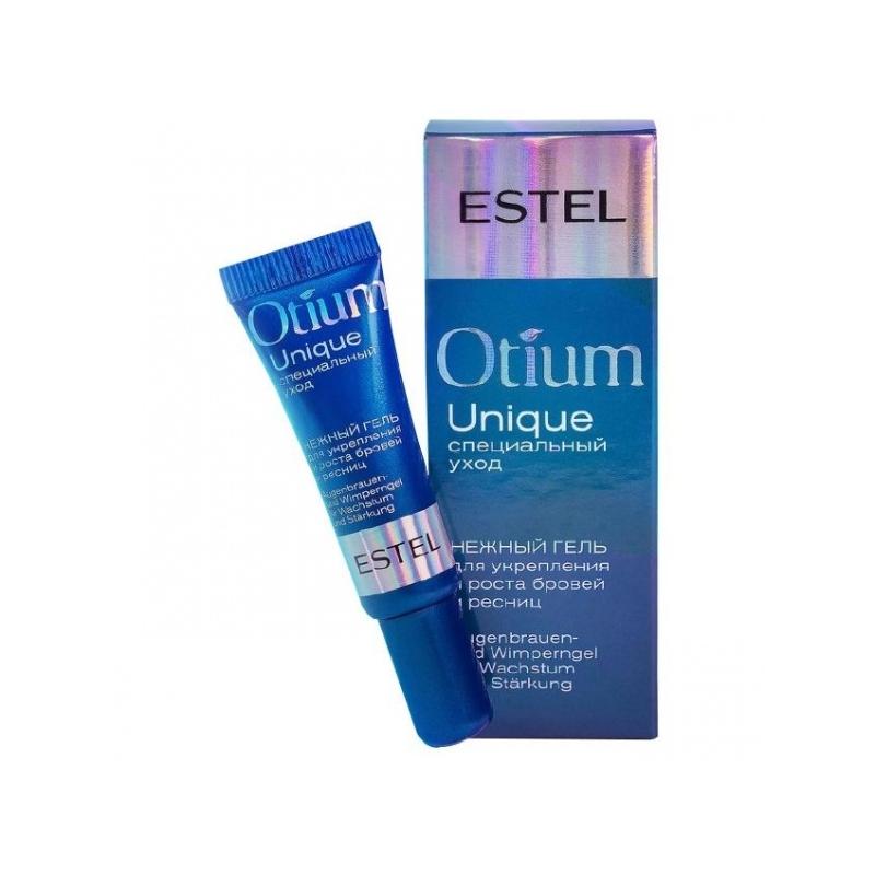 Estel Otium Unique Geel ripsmete tugevdamiseks
