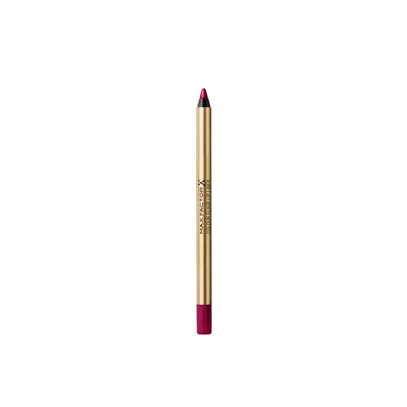 MF Colour Elixir huulepliiats 020 PLUM PASSION