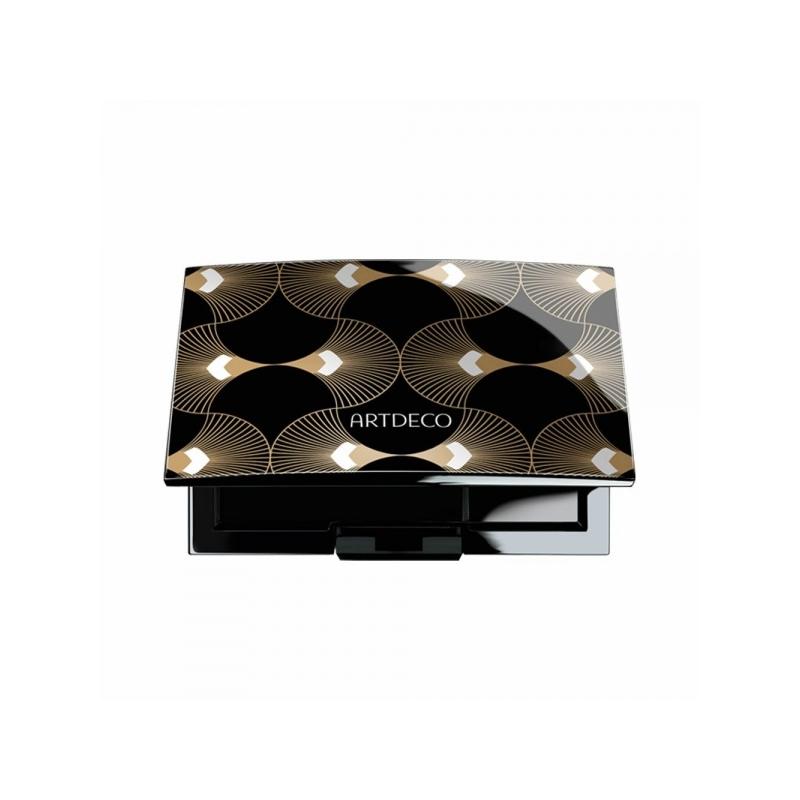 Artdeco Beauty Box lauvärvikarp Golden Twenties