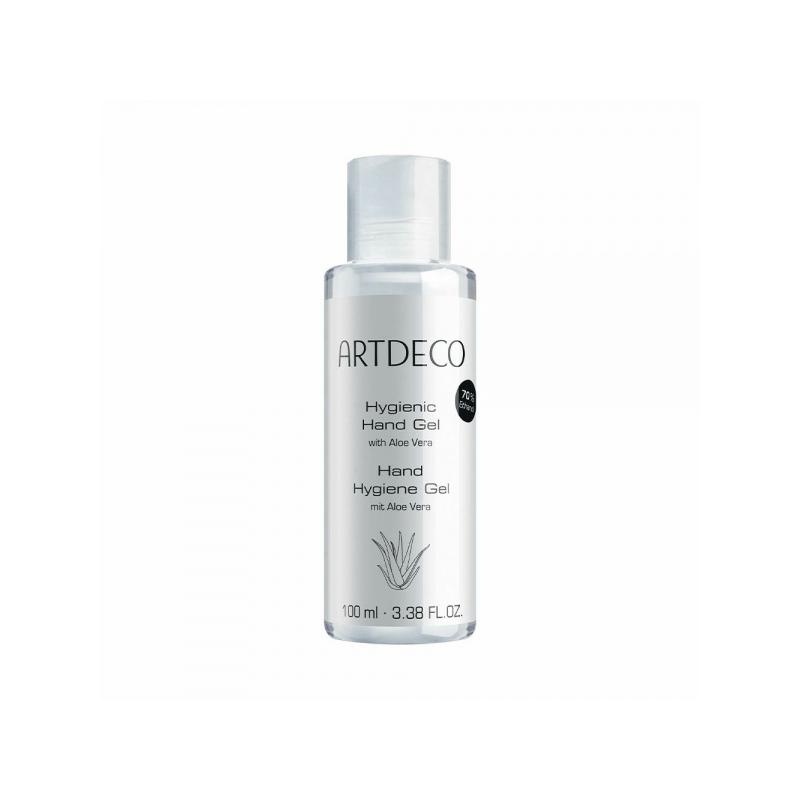 Artdeco hügieeniline kätegeel 59702
