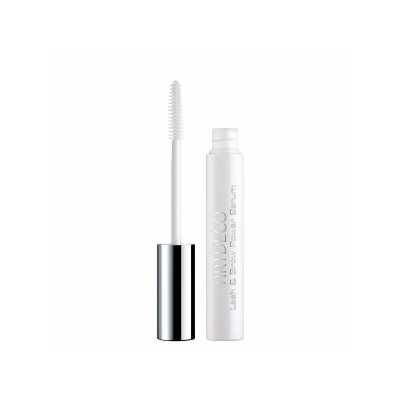Artdeco Lash & Brow Power Serum ripsme-ja kulmuseerum