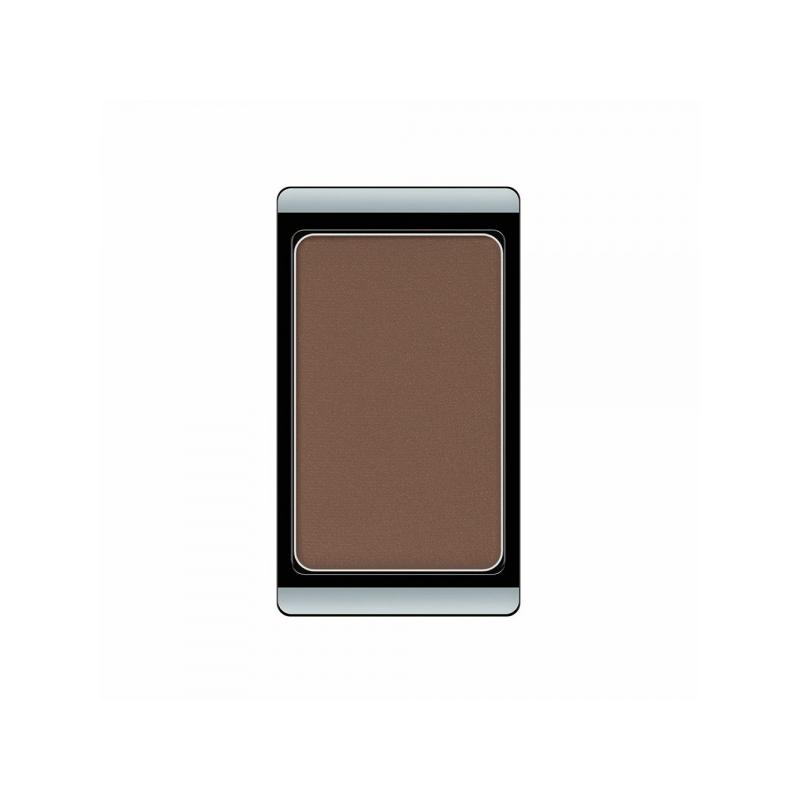 Artdeco kulmuvärv 15 brownie