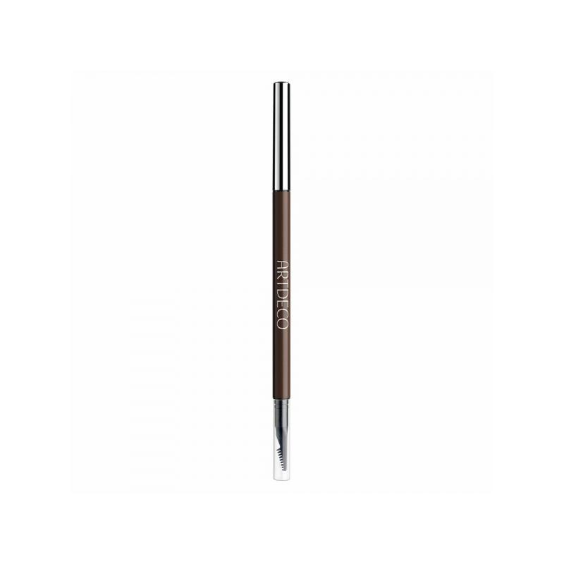 Artdeco Ultra Fine Eyebrow Liner kulmulainer 12