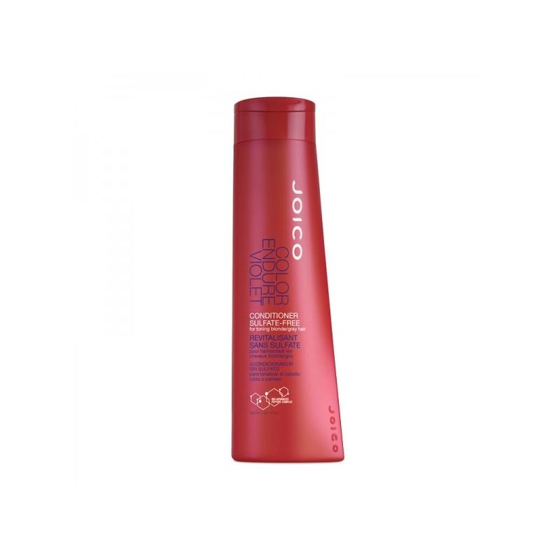Joico Color Endure Conditioner  Juuksevärvi kaitsev palsam