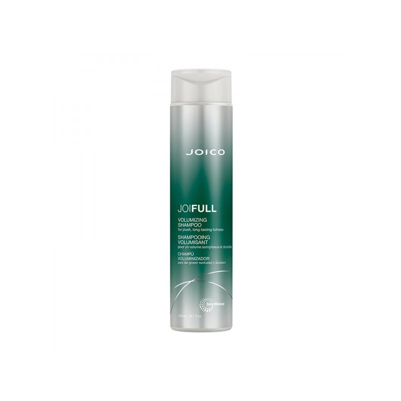 Joico JoiFULL Volumizing Shampoo  Kohevust andev šampoon