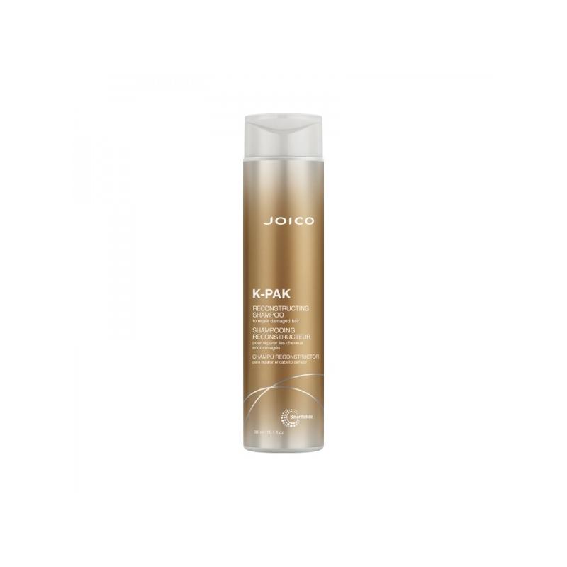 Joico K-Pak Reconstructing Shampoo  Juukseid taastav šampoon