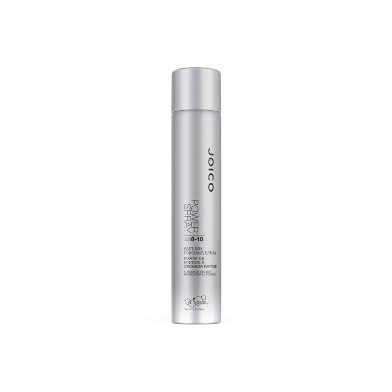 Joico Style & Finish Power Spray Tugeva hoiakuga juukselakk