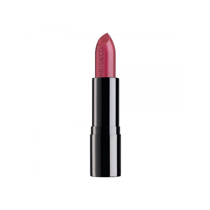 Artdeco Metallic Lip Jewels metalselt sädelev huulepulk 26 indescent rose