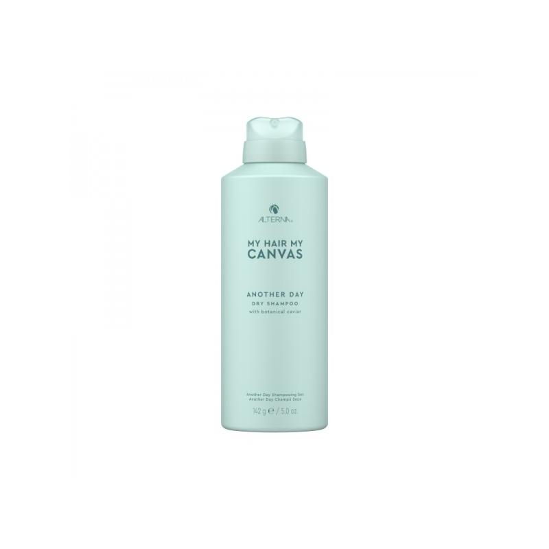 Alterna MHMC Another Day Dry Shampoo Õhuline vegan kuivšampoon