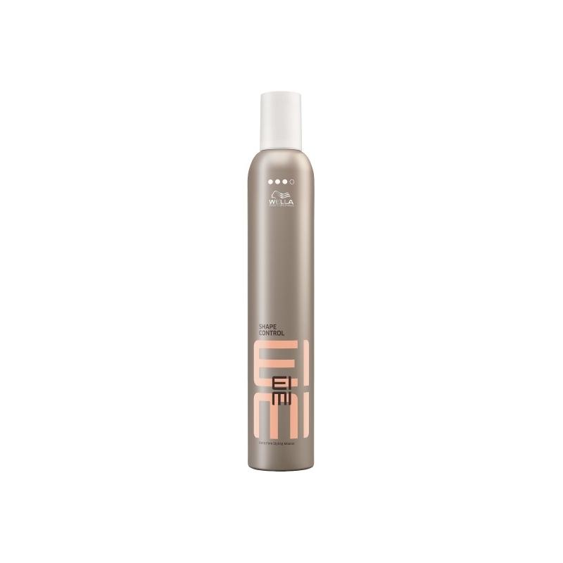 Wella Professionals Eimi Shape Control Ekstra tugev juuksevaht 500ml