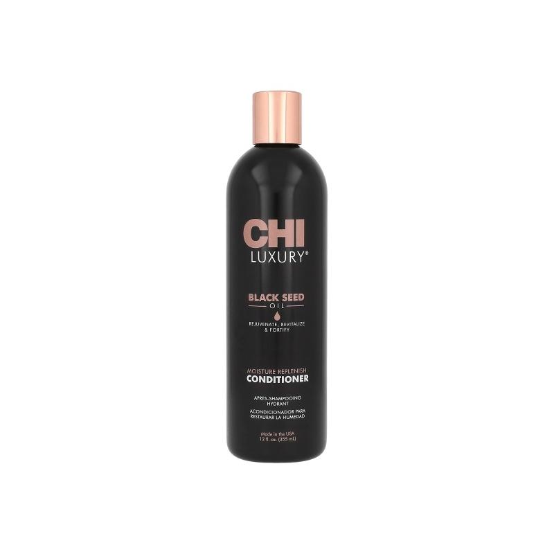 Chi Luxury Black Seed Oil Moisture Replenish palsam 355ml