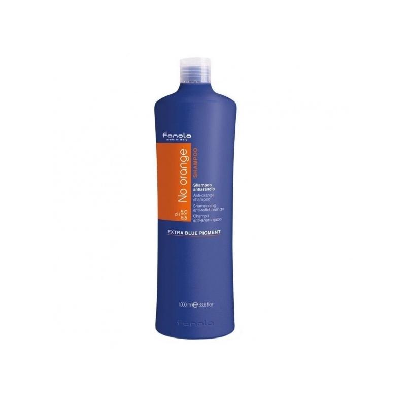 Fanola No Orange šampoon 1000ml