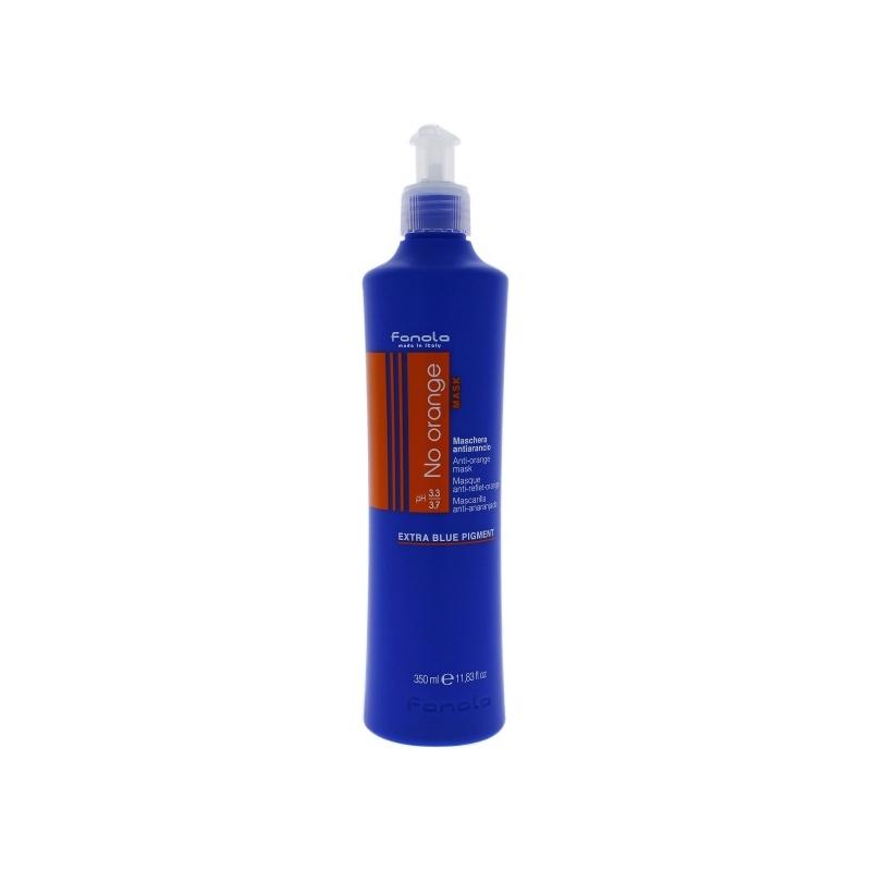 Fanola No Orange Mask juuksemask 350ml