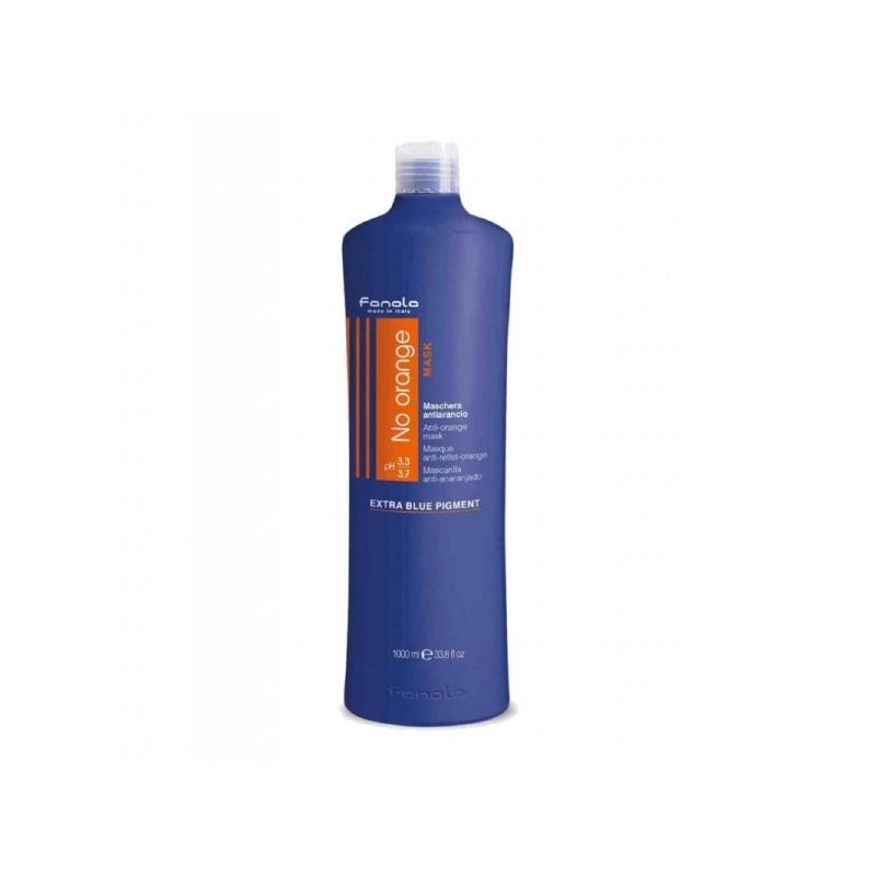 Fanola No Orange Mask juuksemask 1000ml