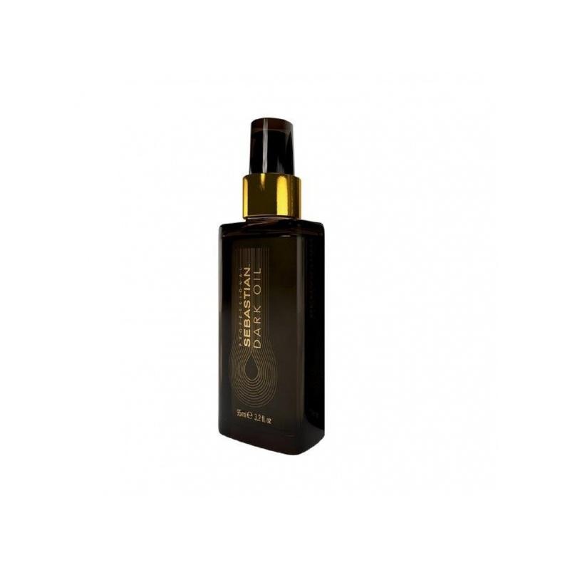 Sebastian Dark Oil juukseõli 95ml