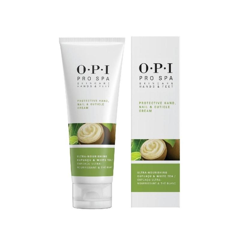 OPI Protective kaitsev käte, küünte-ja küünenaha kreem