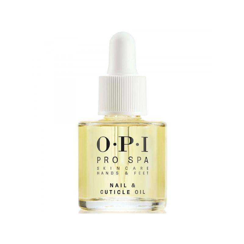 OPI Nail & Cuticle Oil -küüne -ja küünenaha õli