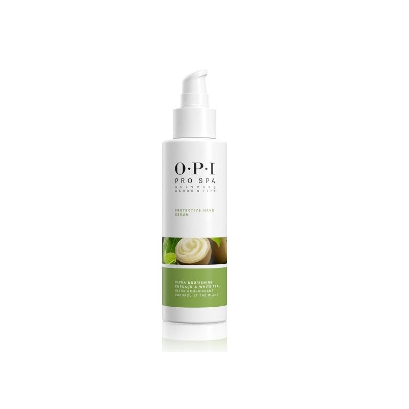 OPI Protective kaitsev käteseerum 115ml