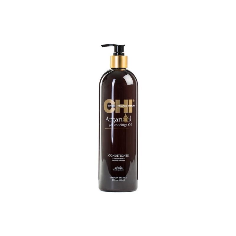 Chi Argan Oil taastav palsam 739 ml