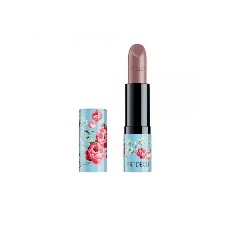 Artdeco Perfect Color huulepulk 825 royal rose