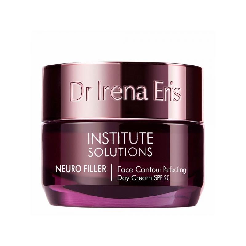 Dr. Irena Eris Institute Solution Neuro Filler päevakreem 50ml