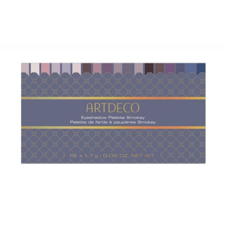 Artdeco lauvärvikomplekt  Smokey 59014.6