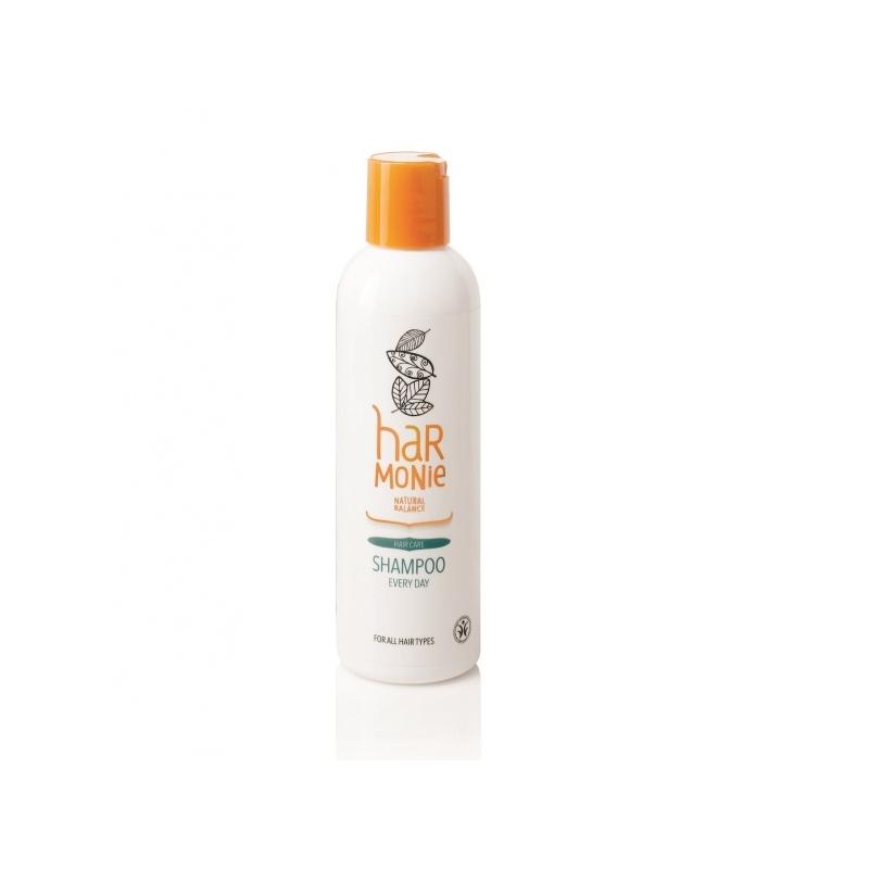 Harmonie Šampoon igapäevakasutuseks