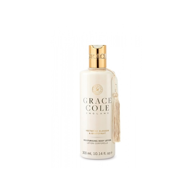 Grace Cole Ihupiim nektariiniõis ja greipfruut 300ml