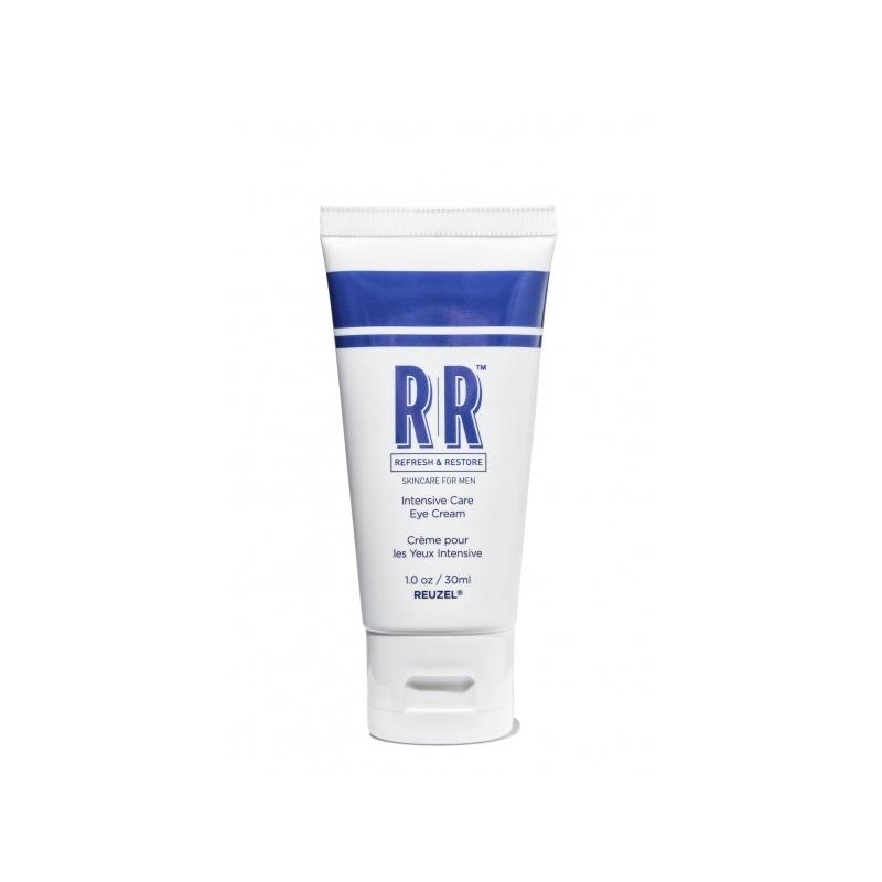 Reuzel Intensive Care Eye Cream silmaümbruskreem tumedatele silmaalustele 30 ml