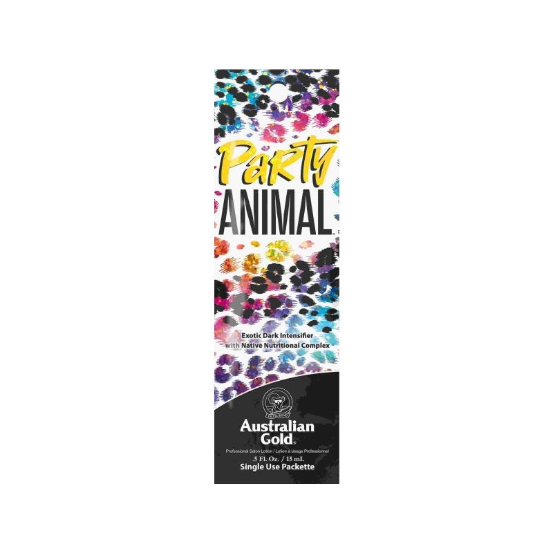 Australian Gold Party Animal intensiivistaja 15ml