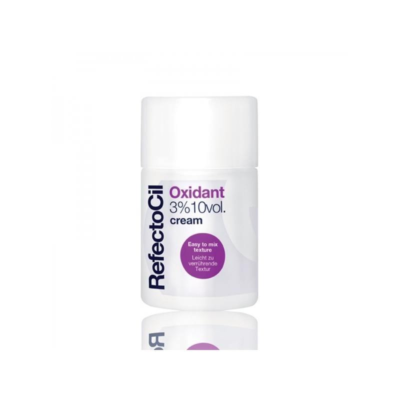 Refectocil Cream Oxidant 3% kreemvesinik 100ml