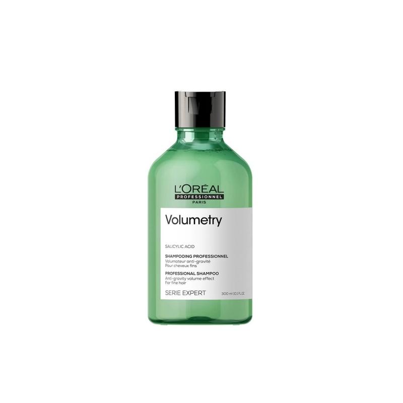 L´Oreal Professionnel Volumetry kohevust andev šampoon 300ml