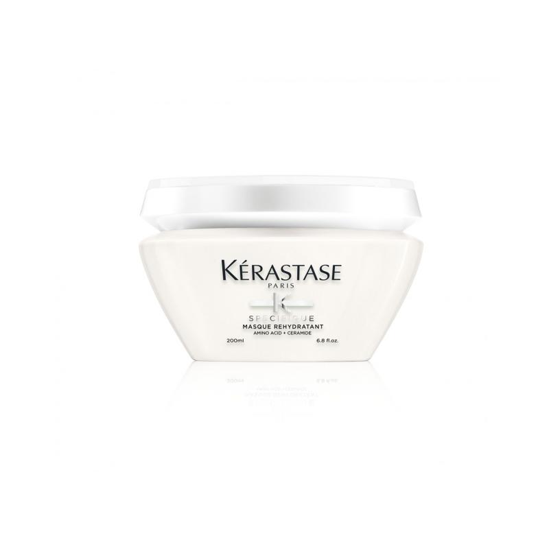 Kerastase Specifique Masque Rehydratant taastav geel-mask 200ml