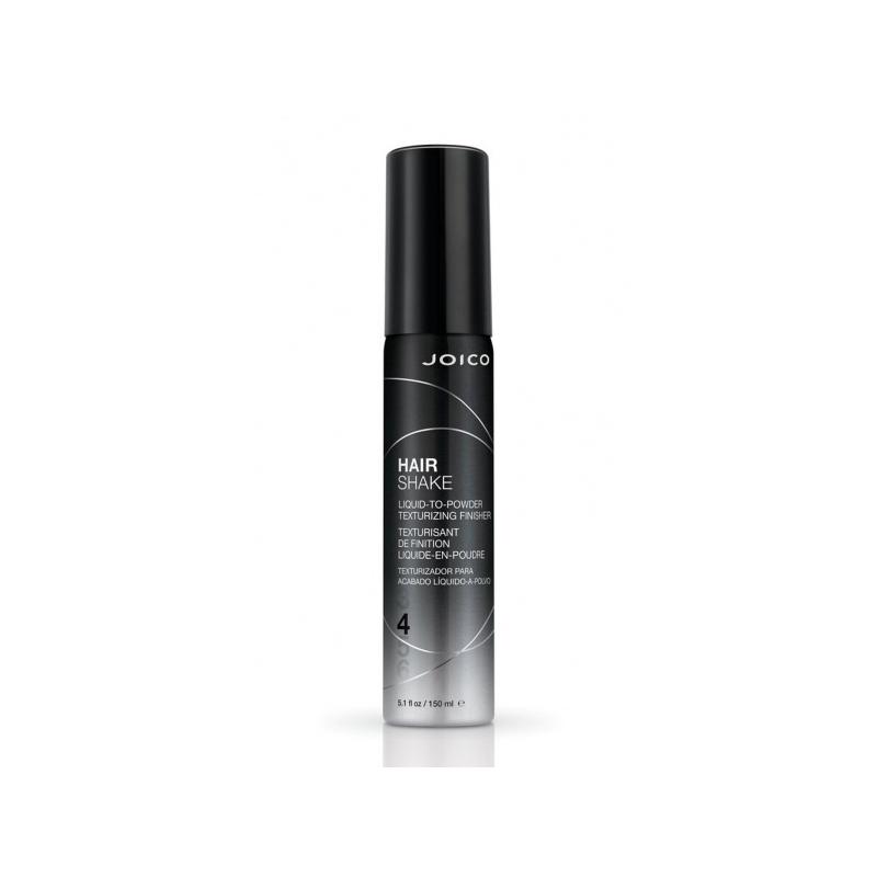 Joico Style & Finish Hair Shake Uuenduslik tekstuuri andev viimistlussprei 150ml
