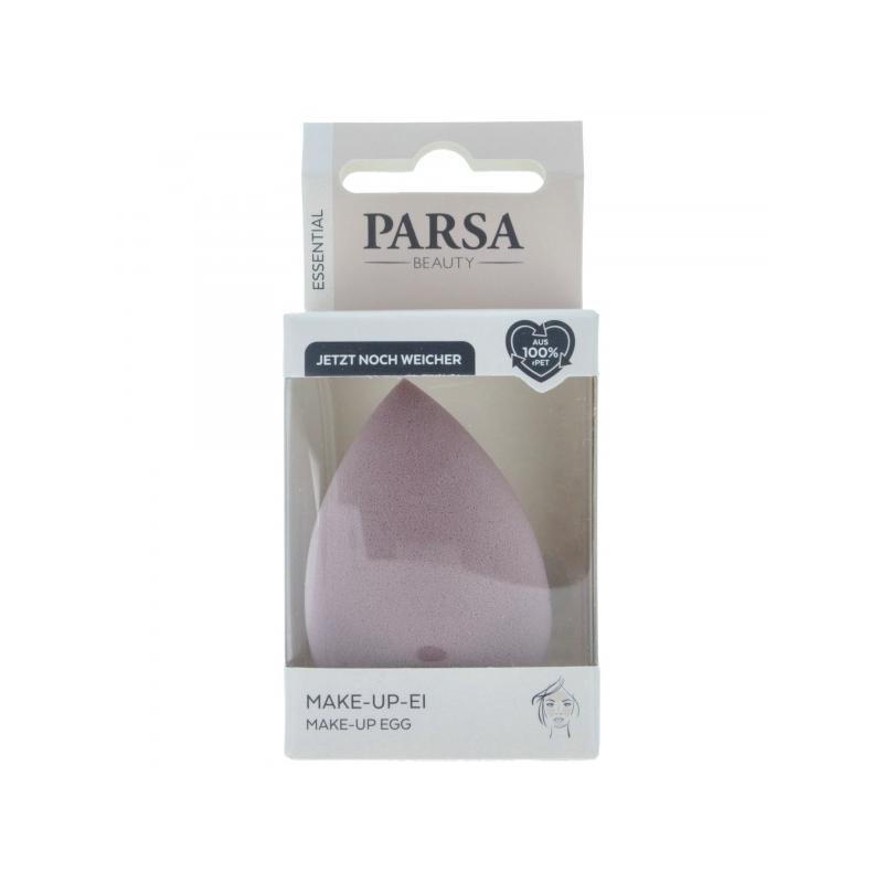 Parsa Beauty meigisvamm/blender 02709