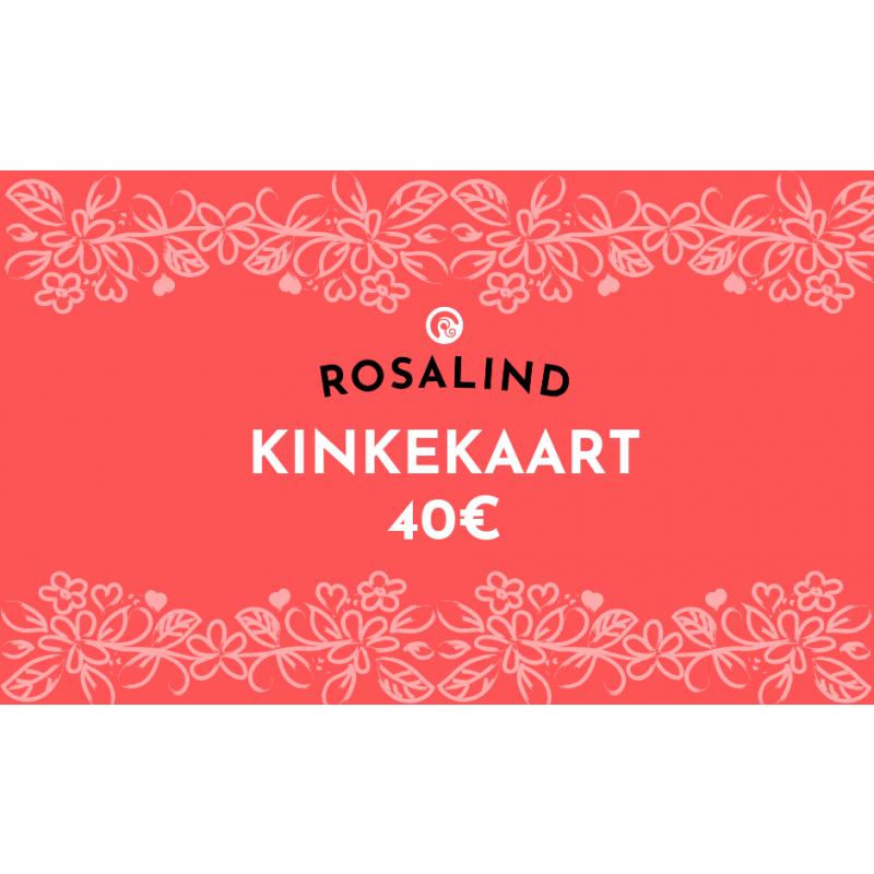 kinekekaart40.png