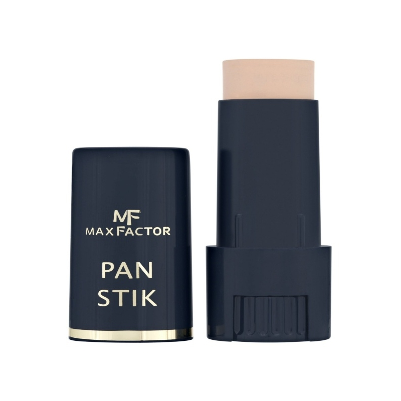 Max Factor Pan Stick 12 true beige puuderkreemipulk