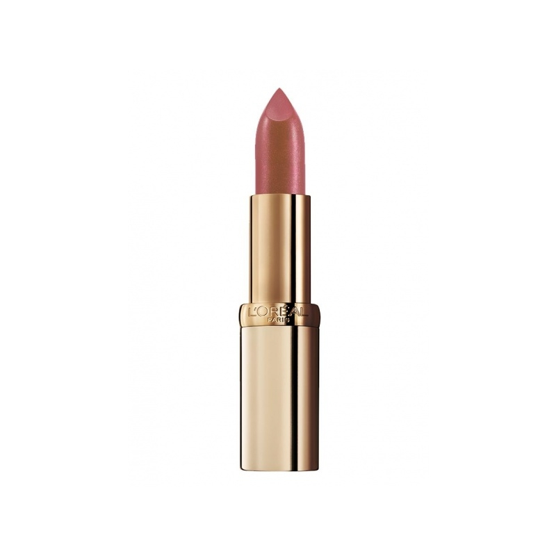 LOREAL HUULEPULK COLOR RICHE 226