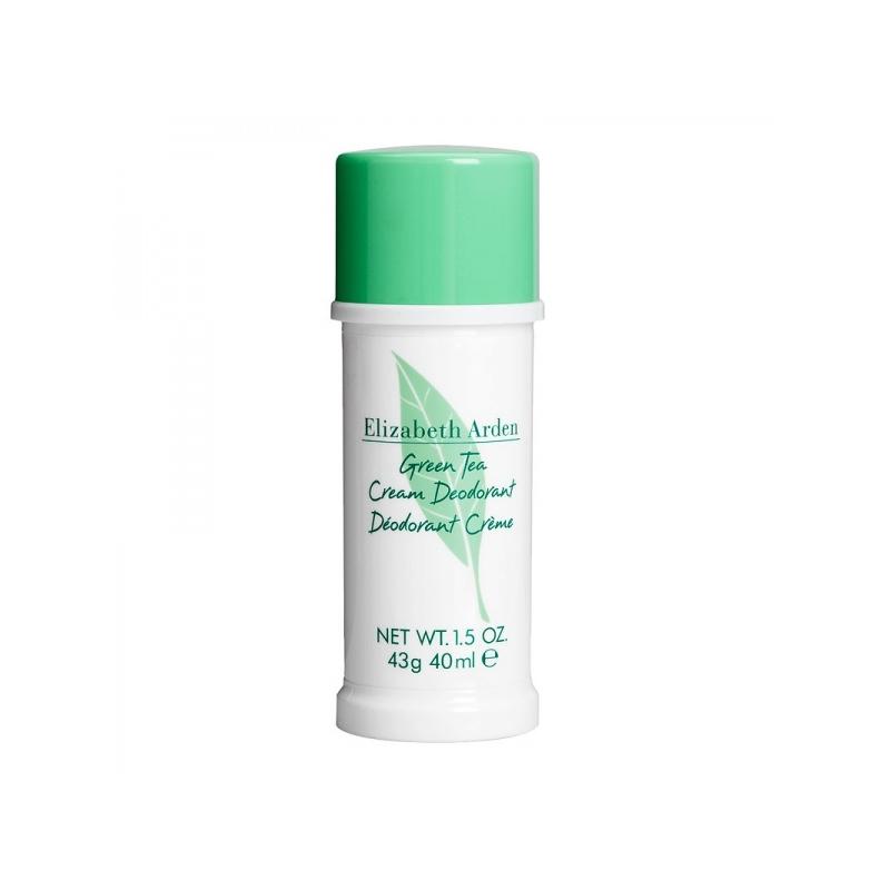Elizabeth Arden Green Tea kreemdeodorant