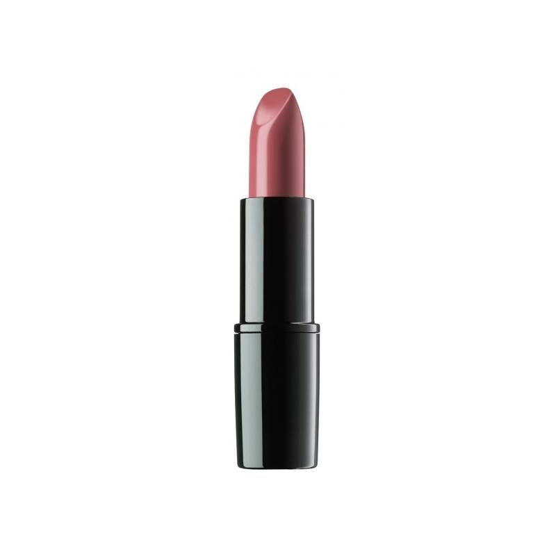 Artdeco Perfect Color huulepulk 24