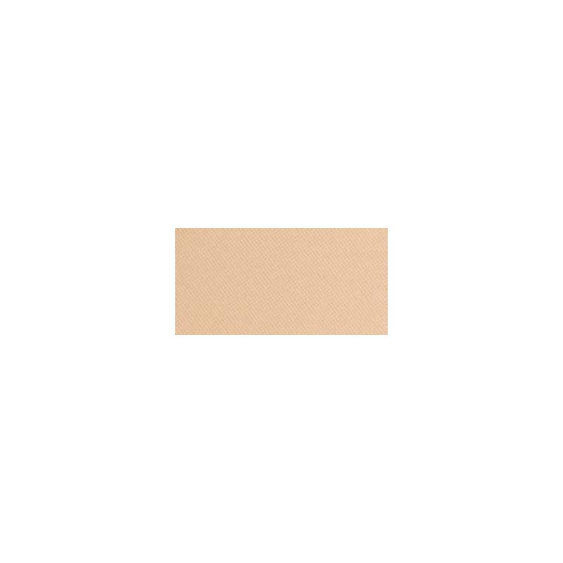 """Artdeco Mineral Compact Powder mineraalidega kompaktpuuder 05 neutral """"fair ivory"""""""