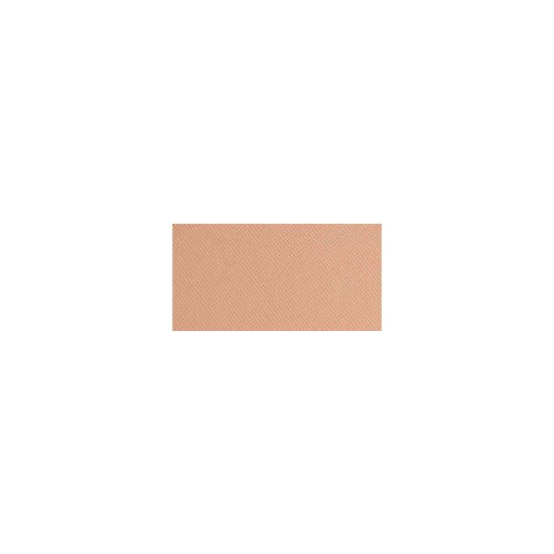 """Artdeco Mineral Compact Powder mineraalidega kompaktpuuder 10 cool """"basic beige"""""""