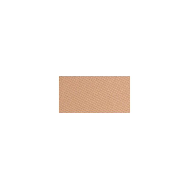 """Artdeco Mineral Compact Powder mineraalidega kompaktpuuder 20 neutral """"medium beige"""""""