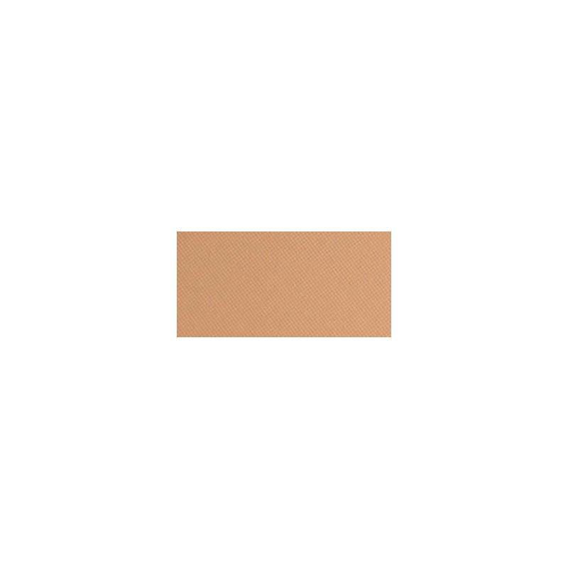 """Artdeco Mineral Compact Powder mineraalidega kompaktpuuder 25 cool """"sun beige"""""""