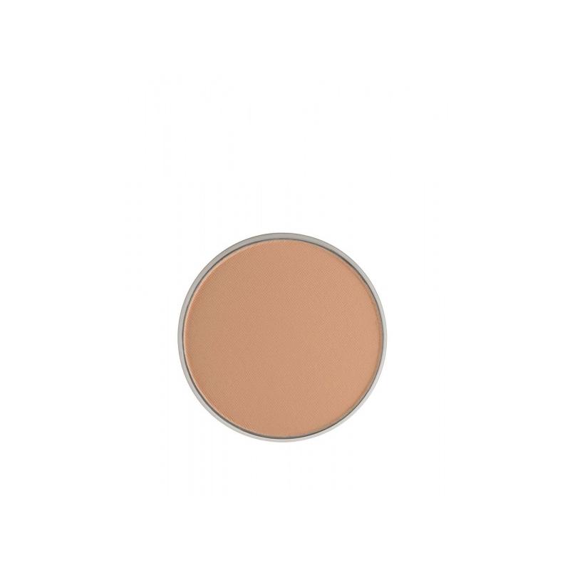 """Artdeco Mineral Compact Powder mineraalidega kompaktpuudri täide 25 cool """"sun beige"""""""